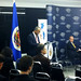 OAS Hosts Cyber Security Dialogue: Priorities for the Americas