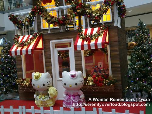 Hello_Kitty_Village-Mimi