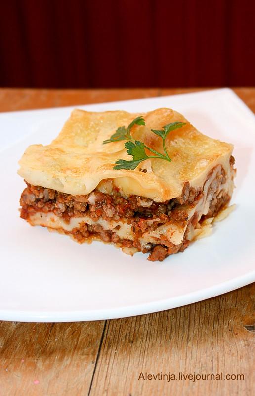 beef lasagne jpg
