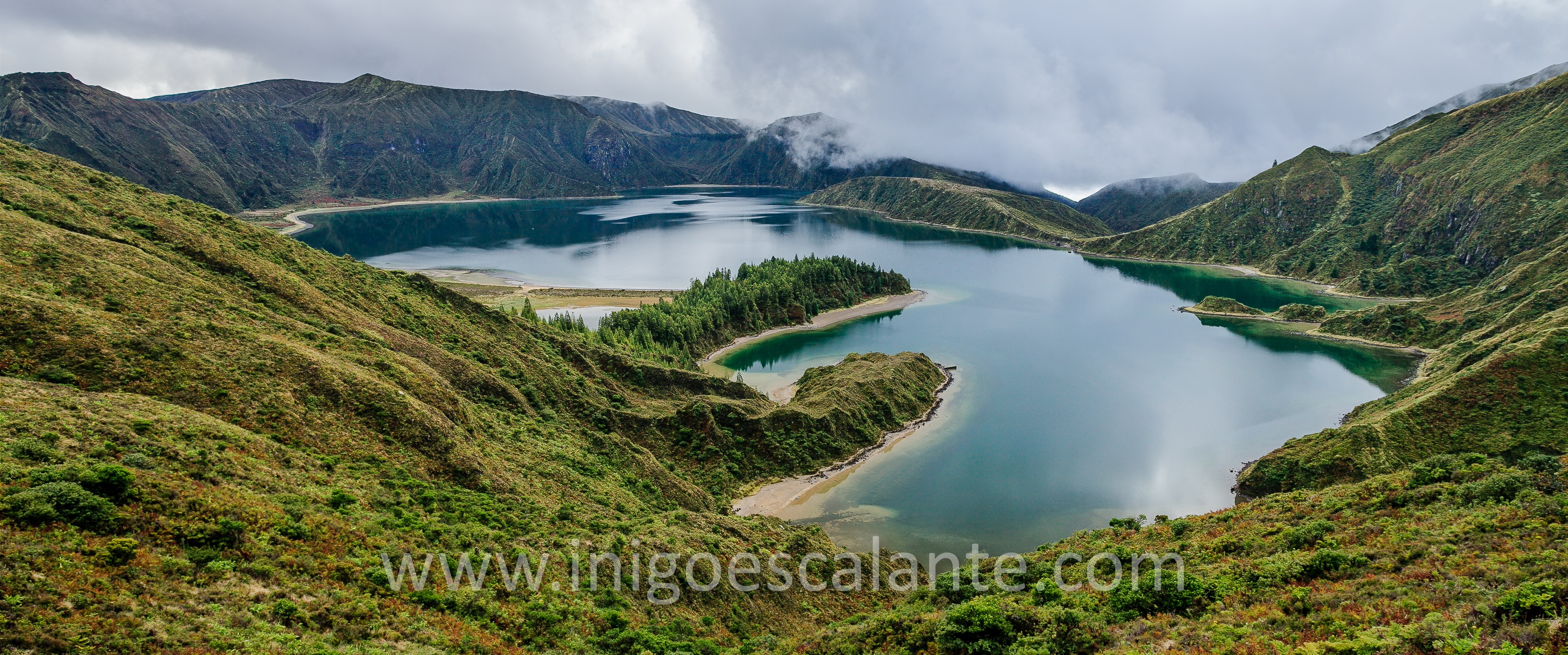http://byesca.blogspot.com.es/search/label/Islas%20Azores