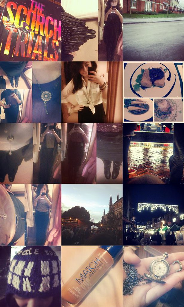 Instagram 16-12-12