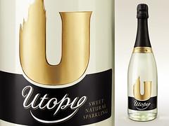 utopie_botella[1]