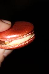 Macaron IMG_6438 R