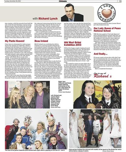 ILCT-18-12-12-035-ILCT jpeg page 2
