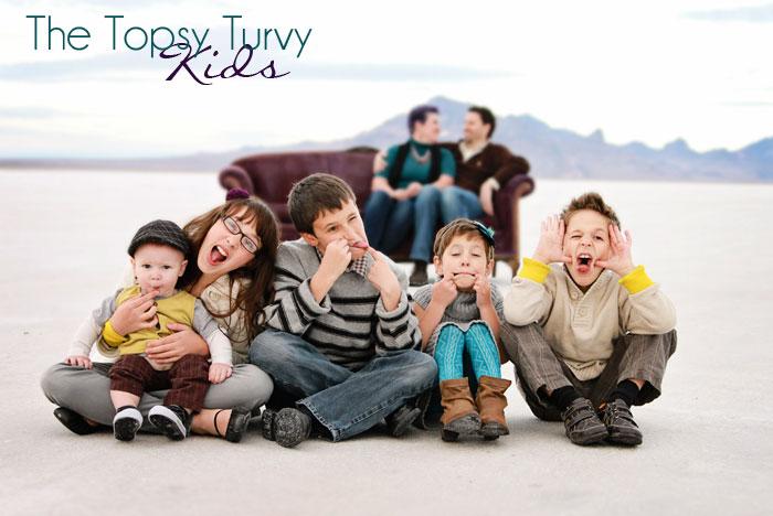 kids-imtopsyturvy.com
