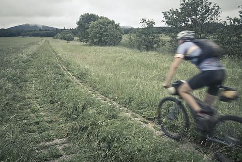 Grenzstein bike-386