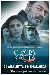 Elveda Katya (2012)