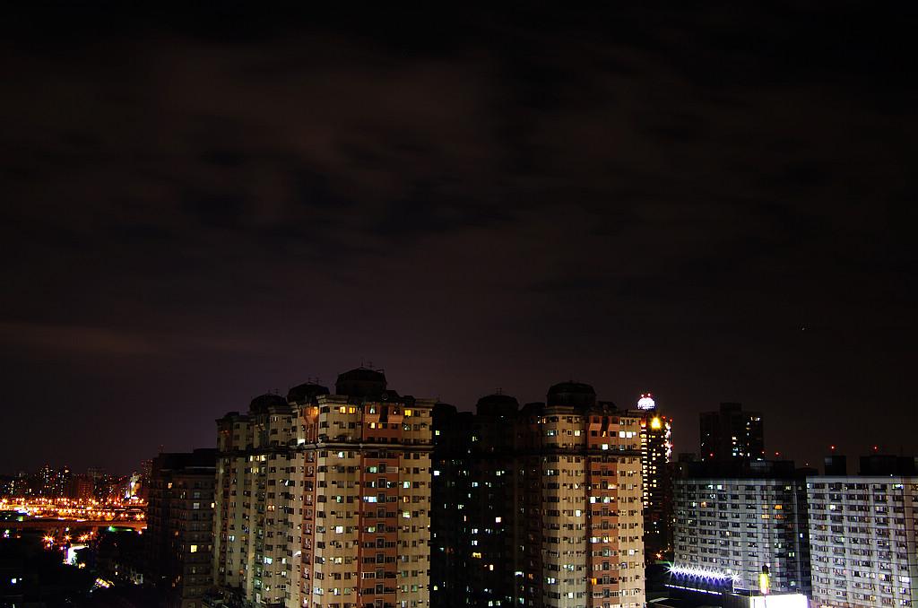 2012重生之日的第一夜~