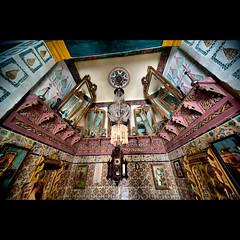 Dar Essid Museum