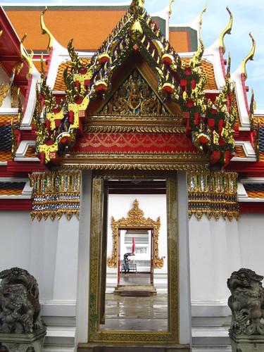 Tailandia_2012_03
