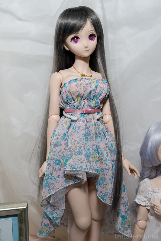 DollsParty28-DSC_7351
