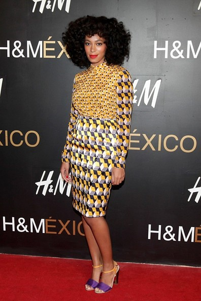hot-or-hmm-solange-in-hm-at-the-hm-mexico-flagship-store