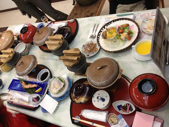 Photo:大洗ホテル By 藤浪剛士 / TFujinami