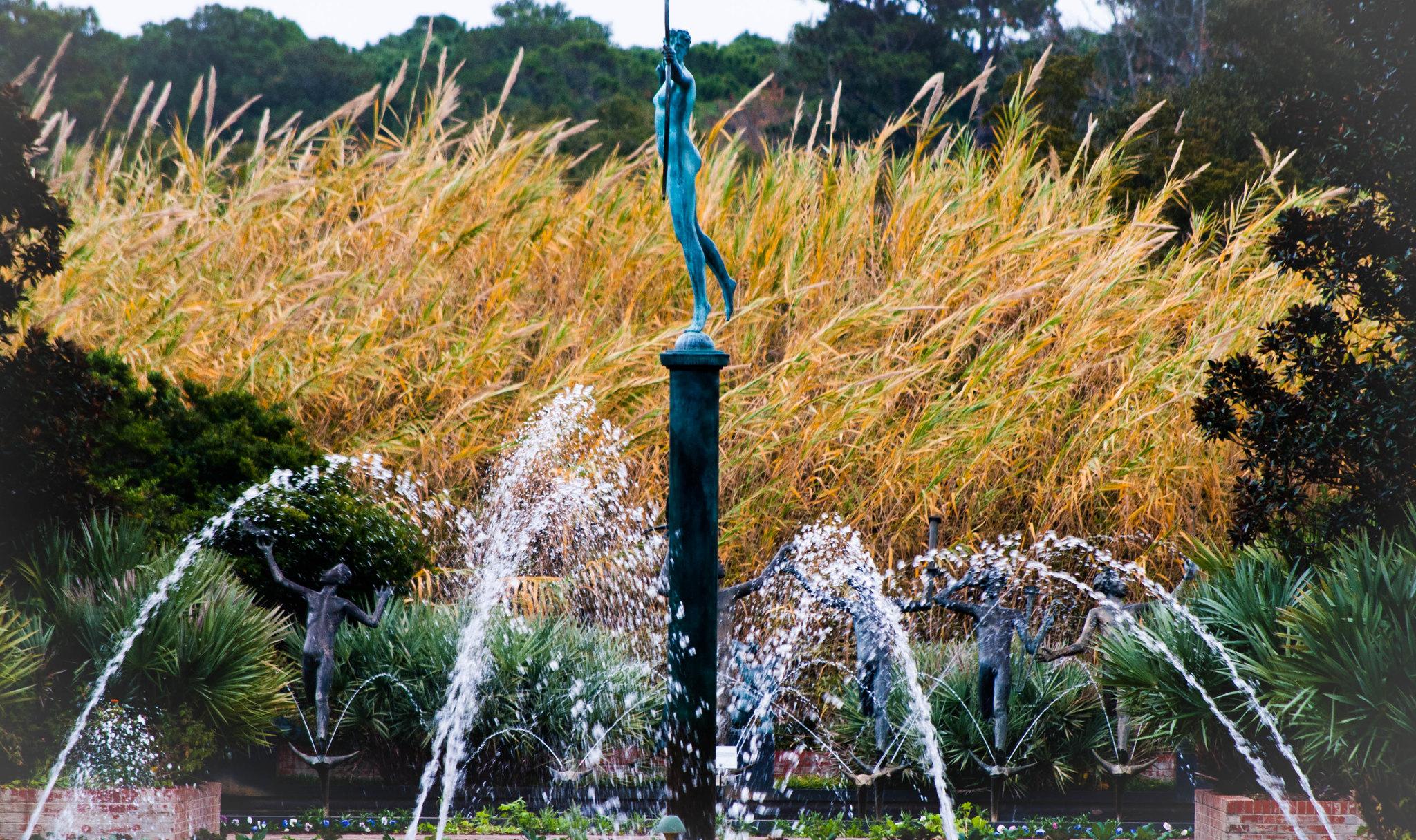 Brookgreen Gardens Zoo Flickr Photo Sharing