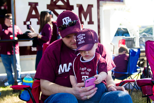 Aggie Game with Andrew-005.jpg