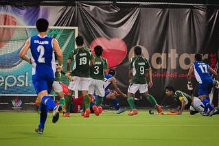 Hockey Pics(Pakistan vs Malaysia 2nd Half) (2 of 20)