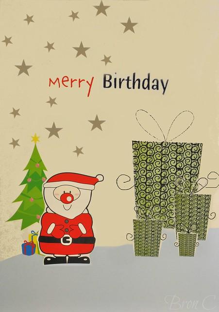 gefeliciteerd met kerst KerstForum.nl • Toon onderwerp   Verjaardagen: wie is er wanneer  gefeliciteerd met kerst