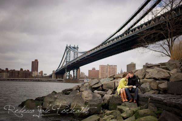 RYALE_Dumbo_Engagement-10
