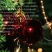 Navidad 212 by Jeff_506