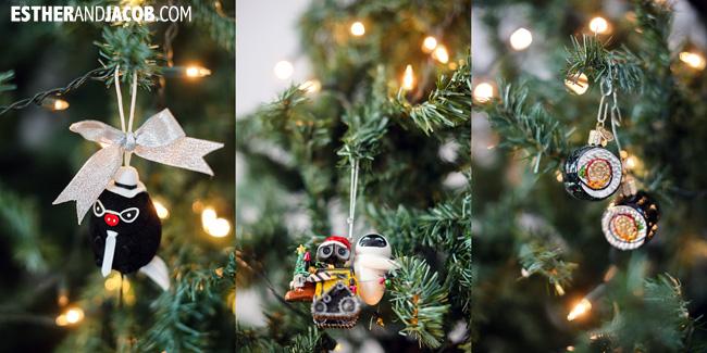 merry christmas 2012 esther and jacob holiday home