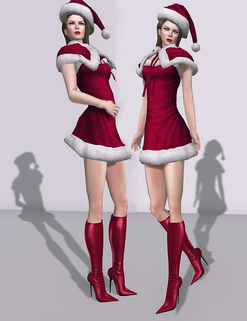 8310799521 871fc734b5 z GIA Style Card//Feliz Navidad