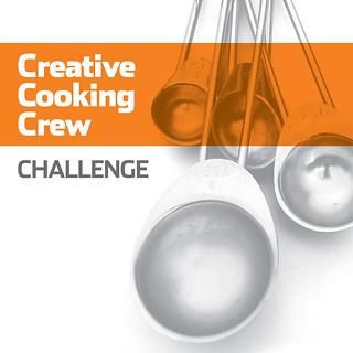 CCC-Challenge