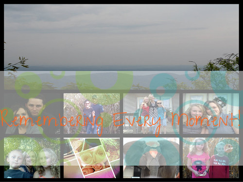 mylife2012sitepic