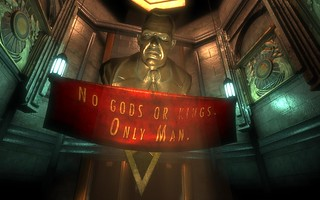 bioshock_xbox360_screenshot_61