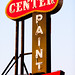 Center Paint Store, Plate 2