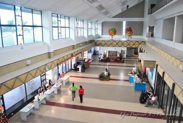 Bacolod-Silay International Airport (BSIA) 8323310073_6432587216_z