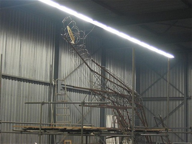 2005 (2)