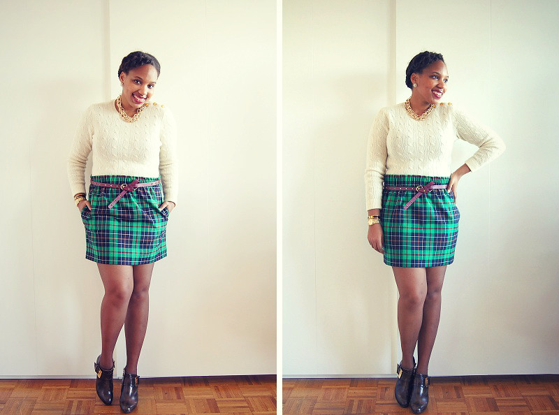 2012_1225_outfit1