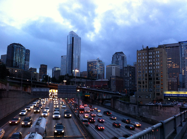 seattle-nov2012
