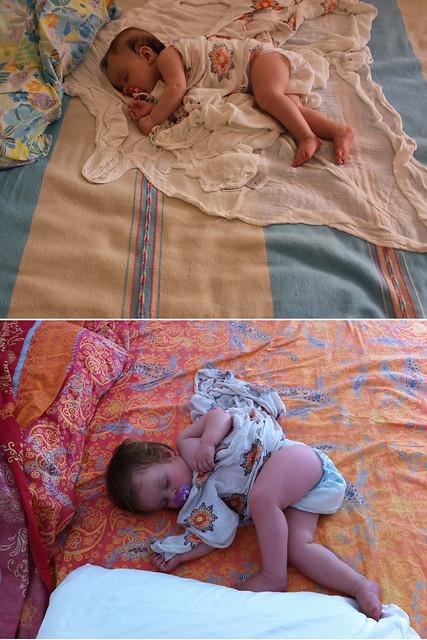 veesleeps4-15months
