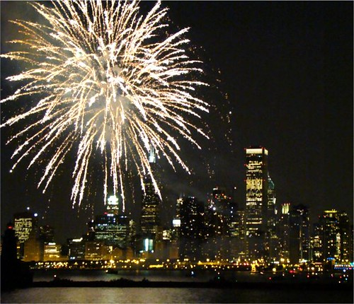 fireworks-chicago