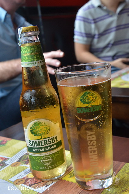 somersby (6)
