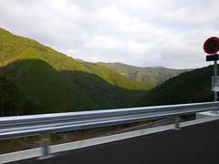 kousoku-20130101-3