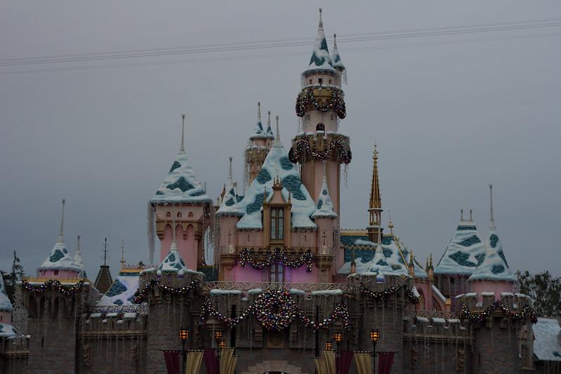 DisneylandRYM-4