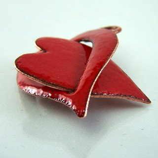 Heart Toggle