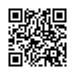 shutterstock portfolio qr code by DigiDreamGrafix.com