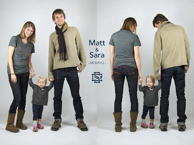 B7-CS-2-Matt-Sara