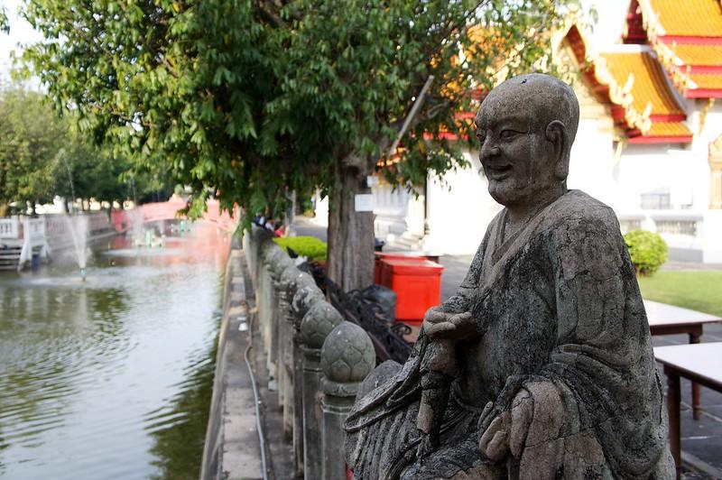 Trip to Bangkok2013-01-01 92