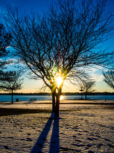 Riverside Sunset-45.jpg by MStoeckle via I {heart} Rhody