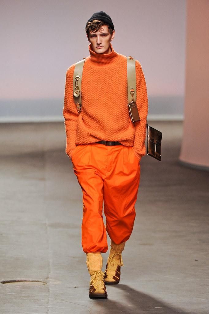 FW13 London Topman Design015_Yannick Abrath(fashionising.com)