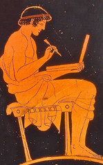 Ancient Greek course online