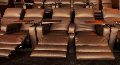 marmoleum real nuevas salas premier cines cinemark