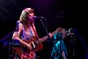 Feist @ Green Man 2012