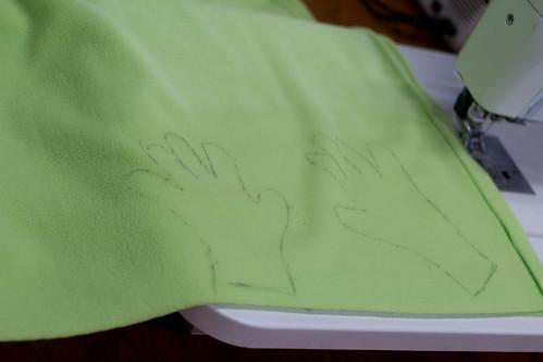gloves1 (1 of 1)