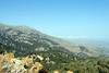 Kreta 2007-2 300