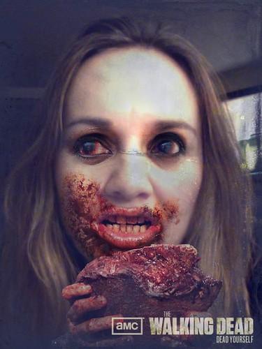 zombie beth